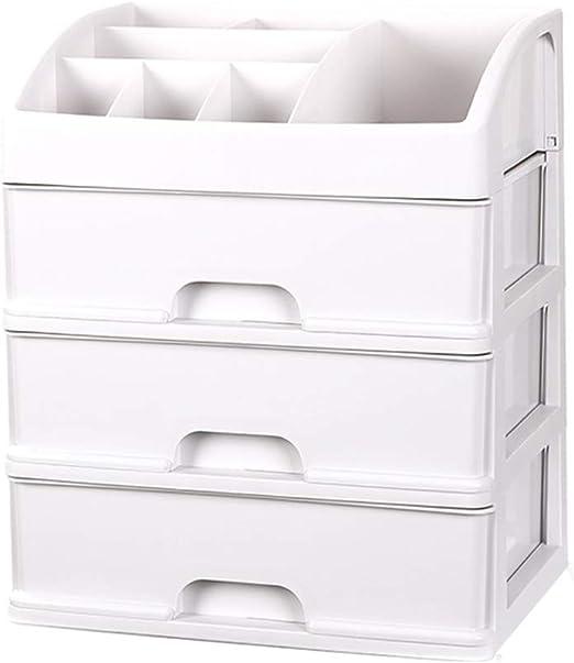 Almacenamiento y organización > Organización del Caja De ...