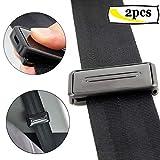 Ansblue Car Seat Belt Adjuster, Seatbelt