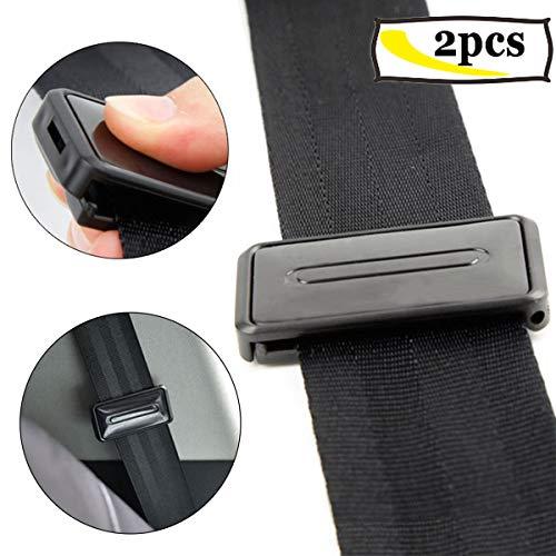 How to buy the best seat belt holder shoulder?