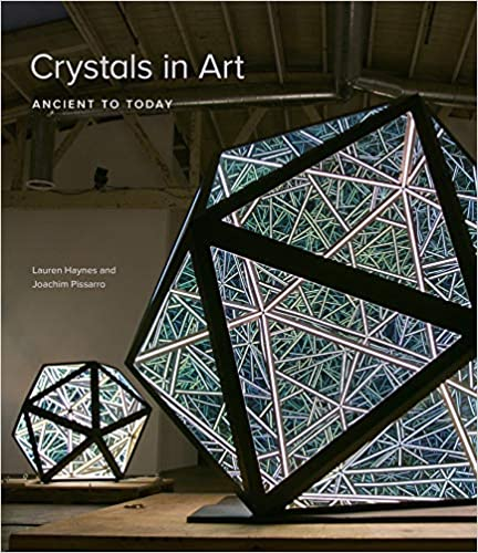 Crystals-in-art-:-ancient-to-today
