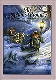 An Orphan's Promise: A Christmas Story