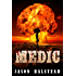 Medic (Wanted Book 5)