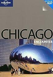 Chicago Encounter