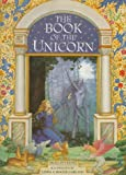 img - for Book of the Unicorn book / textbook / text book