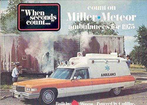 1975-cadillac-miller-meteor-ambulance-sales-brochure