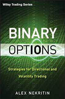 What binary options really are