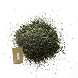 Cheap Premium Okumidori To-Bae – Spring Pick Japanese Green Tea Loose Leaf Sencha 50g from Japan – ShiZen Tea