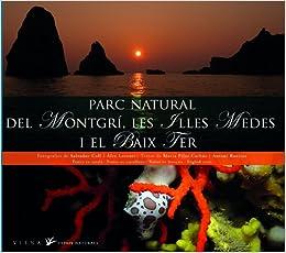 Como Descargar Un Libro Gratis Parc Natural Del Montgrí, Les Illes Medes I El Baix Ter Leer Formato Epub