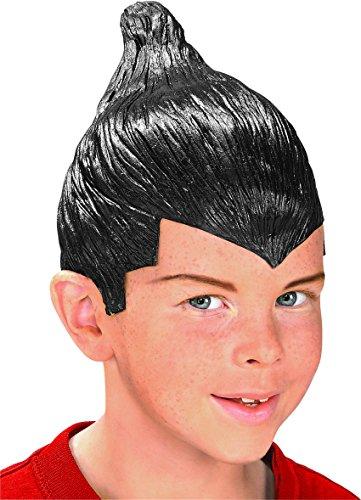 Rubie's Costume Co Oompa Loompa Wig- Child -