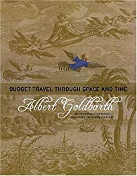 Budget Travel through Space and Time: Poems