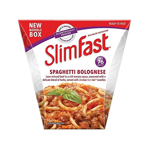 slimfast-noodle-box-spaghetti-bolognese-250g-pack-of-2