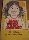 Mooly's Slow Teeth, Houghton Mifflin Company Staff, 0395551471