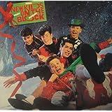 Merry, merry Christmas (1989) [VINYL]