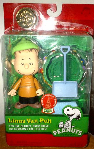 Peanut Helmet - 8