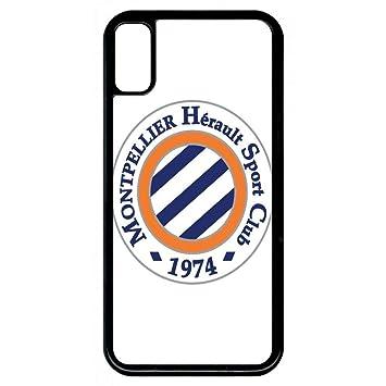 coque iphone 8 montpellier