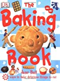 The Baking Book - Best Reviews Guide
