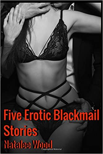 Blackmail control erotic mind story
