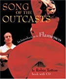 Song of the Outcasts, Robin Totton, 1574670808