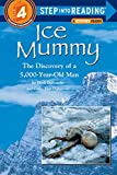 img - for Ice Mummy book / textbook / text book