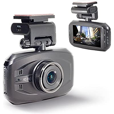 wheelwitness-hd-pro-dash-cam-with