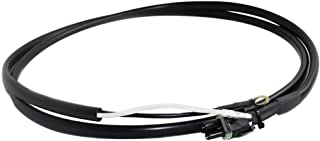 product image for Baja Designs 64-0093 Upfitter Harness