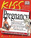Pregnancy, Felicia Eisenberg Molnar and Miriam Stoppard, 0789471884