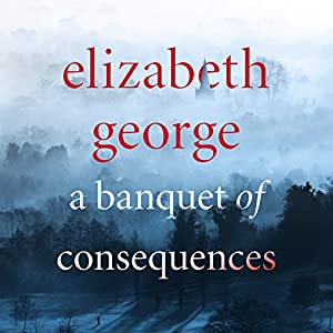 A Banquet of Consequences Audiobook