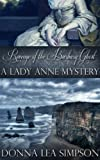 Revenge of the Barbary Ghost: A Lady Anne Mystery