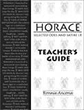 Horace : Selected Odes and Satire 1.9, , 0865164304