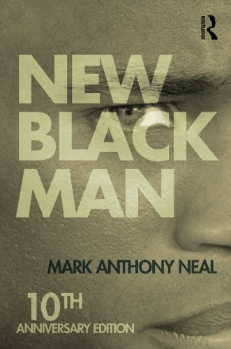 Search : New Black Man: Tenth Anniversary Edition