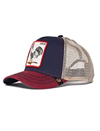 500ce2054c1 Amazon.ca  Baseball Caps  Clothing   Accessories