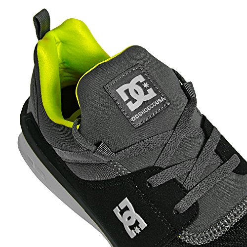 Chaussures 11eu 12uk Dc Shoes Homme 46 Us Heathrow aE4EqYv