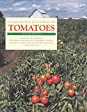Integrated Pest Management for Tomatoes, Mary Louise Flint, 1879906325