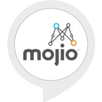 Mojio