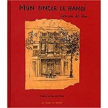 Mon oncle de Hanoi