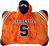 Fabrique Innovations NCAA Pillow Pet, Syracuse Orange