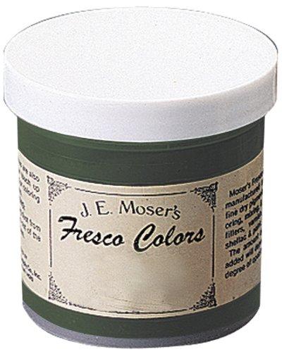 green wood dye - 6