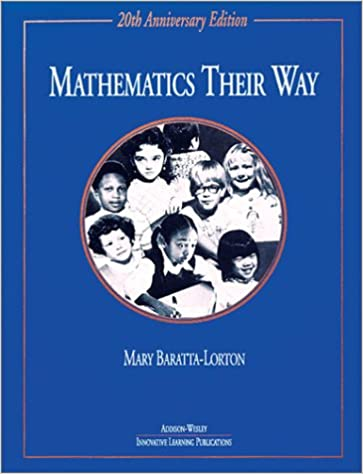 Amazon math their way blackline master revised 9780201861518 math their way blackline master revised 20th annv edition fandeluxe Image collections