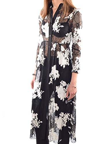 Kaos Kaos Unica Damen Variante Kleid Damen Kleid qPvUOqf