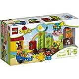 LEGO DUPLO My First Garden 10819