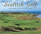 Scottish Golf (Souvenir Guide)