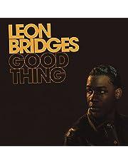 Good Thing (Vinyl)