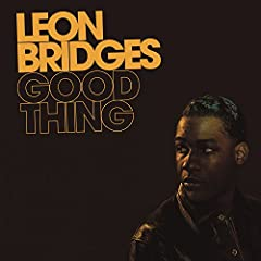 2018 album. Soul sensation takes more contemporary R&B approach while staying true to his signature style