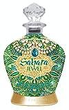 Sahara Jewel By Designer Skin