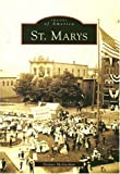 St.  Marys   (PA)  (Images  of  America)