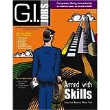 Economics Magazines