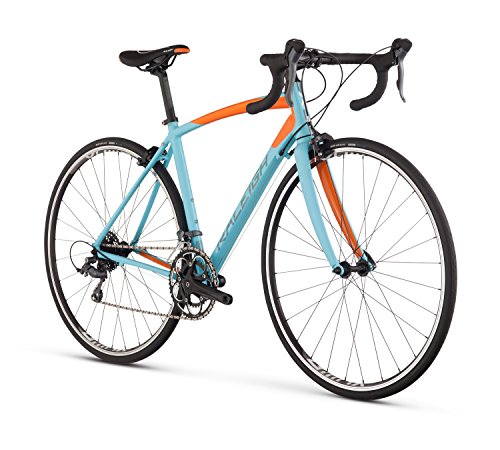 Entry level road bike 2017