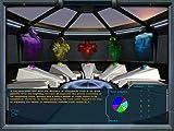 Galactic Civilizations - PC