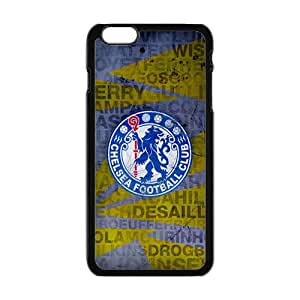 Happy chelsea headhunters Phone Case for Iphone 6 Plus