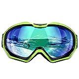 Carperipher Powersports Eyewear